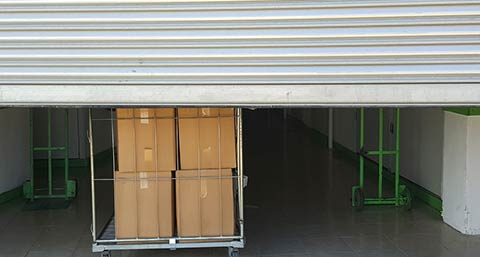 Exclusive Garage Door Service Cabin John, MD 301-494-3598